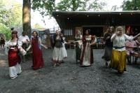 img_1363mittelalterliche_hofepark_zu_schoenbach