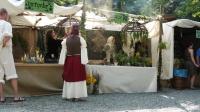 p1280398mittelalterliche_hofepark_zu_schoenbach