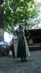 p1280458mittelalterliche_hofepark_zu_schoenbach
