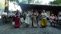 p1280471mittelalterliche_hofepark_zu_schoenbach
