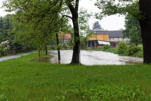 hochwasser in seifhennersdorf