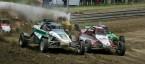 EM-Autocross Matschenberg
